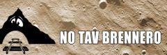 Link sul sito di NO TAV BRENNERO